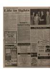 Galway Advertiser 2000/2000_11_23/GA_23112000_E1_018.pdf