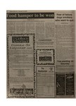 Galway Advertiser 2000/2000_11_23/GA_23112000_E1_032.pdf