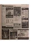 Galway Advertiser 2000/2000_11_23/GA_23112000_E1_075.pdf