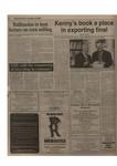 Galway Advertiser 2000/2000_11_23/GA_23112000_E1_022.pdf