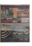 Galway Advertiser 2000/2000_11_23/GA_23112000_E1_103.pdf