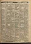 Galway Advertiser 1979/1979_06_14/GA_14061979_E1_019.pdf
