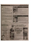 Galway Advertiser 2000/2000_11_23/GA_23112000_E1_095.pdf