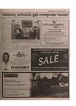 Galway Advertiser 2000/2000_11_23/GA_23112000_E1_027.pdf