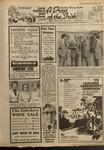 Galway Advertiser 1979/1979_06_14/GA_14061979_E1_009.pdf