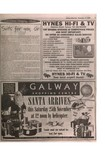Galway Advertiser 2000/2000_11_23/GA_23112000_E1_055.pdf