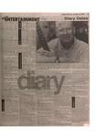 Galway Advertiser 2000/2000_11_23/GA_23112000_E1_083.pdf