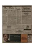 Galway Advertiser 2000/2000_11_23/GA_23112000_E1_096.pdf