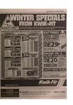 Galway Advertiser 2000/2000_11_23/GA_23112000_E1_033.pdf