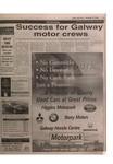 Galway Advertiser 2000/2000_11_23/GA_23112000_E1_035.pdf