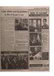 Galway Advertiser 2000/2000_11_23/GA_23112000_E1_031.pdf