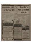 Galway Advertiser 2000/2000_11_23/GA_23112000_E1_034.pdf