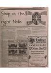 Galway Advertiser 2000/2000_11_23/GA_23112000_E1_057.pdf
