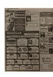 Galway Advertiser 2000/2000_11_23/GA_23112000_E1_042.pdf