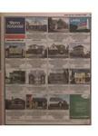 Galway Advertiser 2000/2000_11_23/GA_23112000_E1_099.pdf