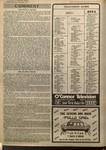 Galway Advertiser 1979/1979_06_14/GA_14061979_E1_006.pdf