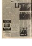 Galway Advertiser 1971/1971_05_06/GA_06051971_E1_002.pdf