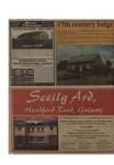 Galway Advertiser 2000/2000_11_23/GA_23112000_E1_098.pdf