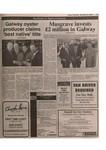 Galway Advertiser 2000/2000_11_23/GA_23112000_E1_087.pdf