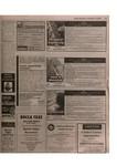 Galway Advertiser 2000/2000_11_23/GA_23112000_E1_093.pdf