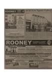 Galway Advertiser 2000/2000_11_23/GA_23112000_E1_104.pdf