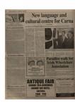 Galway Advertiser 2000/2000_11_23/GA_23112000_E1_020.pdf