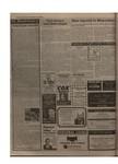 Galway Advertiser 2000/2000_11_23/GA_23112000_E1_002.pdf