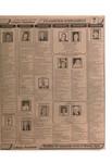 Galway Advertiser 2000/2000_11_23/GA_23112000_E1_049.pdf