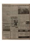 Galway Advertiser 2000/2000_11_23/GA_23112000_E1_008.pdf