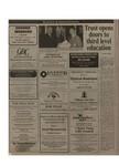 Galway Advertiser 2000/2000_11_23/GA_23112000_E1_088.pdf