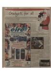 Galway Advertiser 2000/2000_11_23/GA_23112000_E1_056.pdf