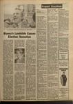 Galway Advertiser 1979/1979_06_14/GA_14061979_E1_017.pdf
