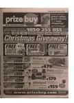 Galway Advertiser 2000/2000_11_23/GA_23112000_E1_011.pdf