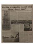 Galway Advertiser 2000/2000_11_23/GA_23112000_E1_030.pdf
