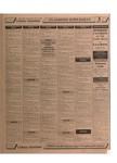 Galway Advertiser 2000/2000_11_23/GA_23112000_E1_045.pdf