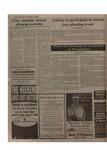 Galway Advertiser 2000/2000_11_23/GA_23112000_E1_016.pdf