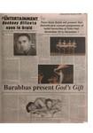 Galway Advertiser 2000/2000_11_23/GA_23112000_E1_079.pdf