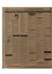 Galway Advertiser 2000/2000_11_23/GA_23112000_E1_050.pdf