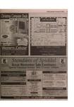 Galway Advertiser 2000/2000_11_23/GA_23112000_E1_009.pdf