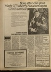 Galway Advertiser 1979/1979_06_14/GA_14061979_E1_005.pdf