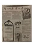Galway Advertiser 2000/2000_11_23/GA_23112000_E1_054.pdf