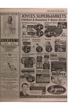 Galway Advertiser 2000/2000_11_23/GA_23112000_E1_007.pdf
