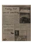 Galway Advertiser 2000/2000_11_23/GA_23112000_E1_052.pdf