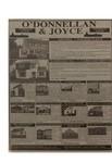 Galway Advertiser 2000/2000_11_23/GA_23112000_E1_100.pdf