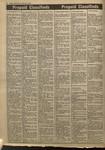 Galway Advertiser 1979/1979_06_14/GA_14061979_E1_018.pdf