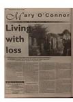 Galway Advertiser 2000/2000_10_19/GA_19102000_E1_018.pdf