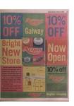 Galway Advertiser 2000/2000_10_19/GA_19102000_E1_019.pdf