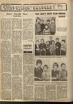 Galway Advertiser 1979/1979_06_14/GA_14061979_E1_002.pdf