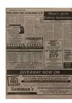 Galway Advertiser 2000/2000_10_19/GA_19102000_E1_004.pdf