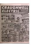 Galway Advertiser 2000/2000_10_19/GA_19102000_E1_005.pdf
